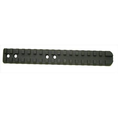 PRi Mossberg #590 Shotgun Top Rail (Mossberg 590 Best Price)