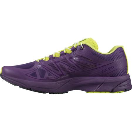 Salomon Women Sonic Pro W Shoes