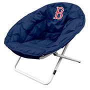 Logo Chair MLB Boston Red Sox Sphere Chair