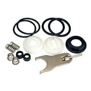 DANCO Repair Kit for Delta/Peerless Single-Handle Faucets (88103)