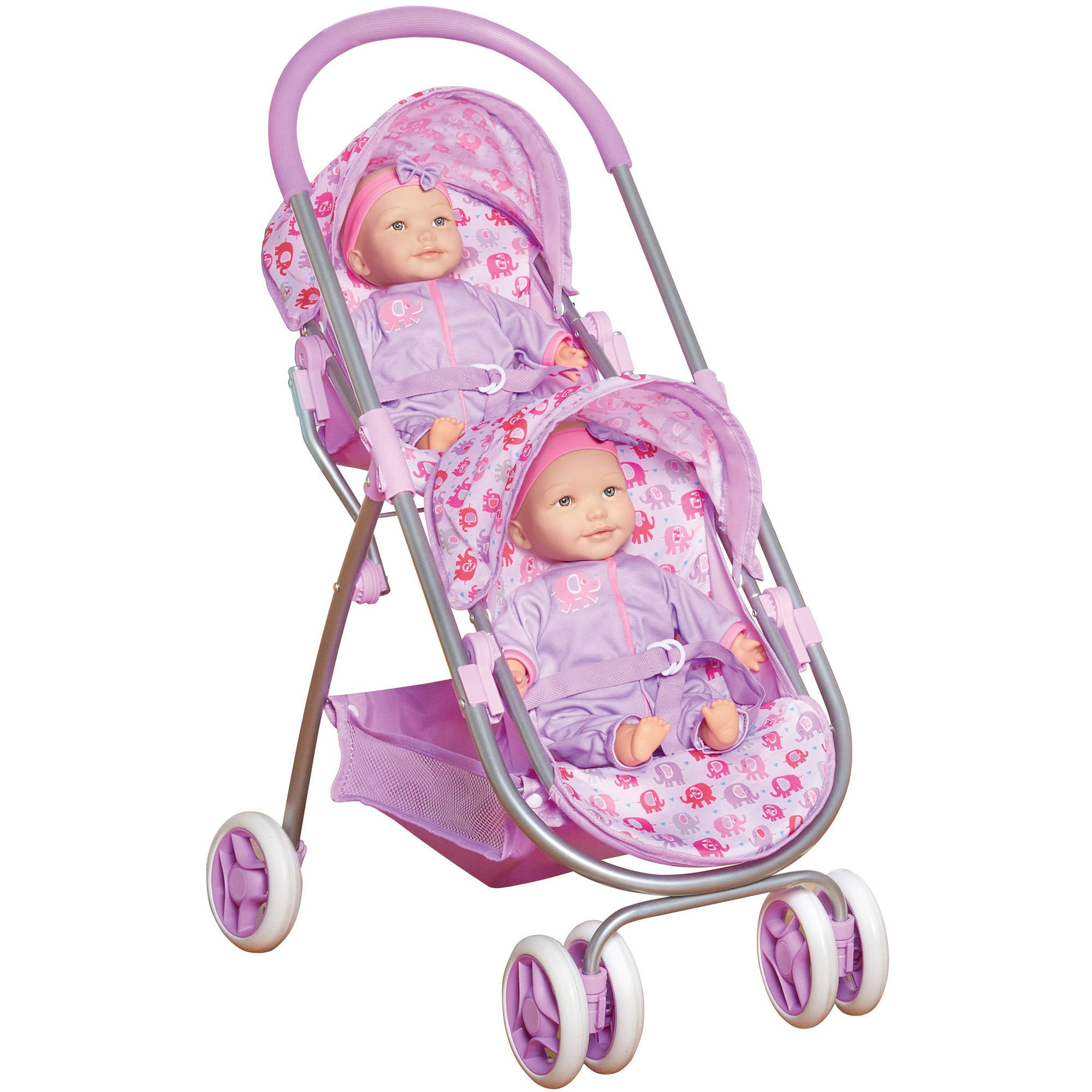 Cheap Baby Alive Strollers - Stroller