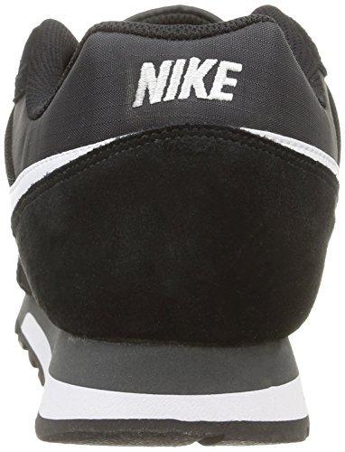 Men's Nike MD Runner 2 Shoe -