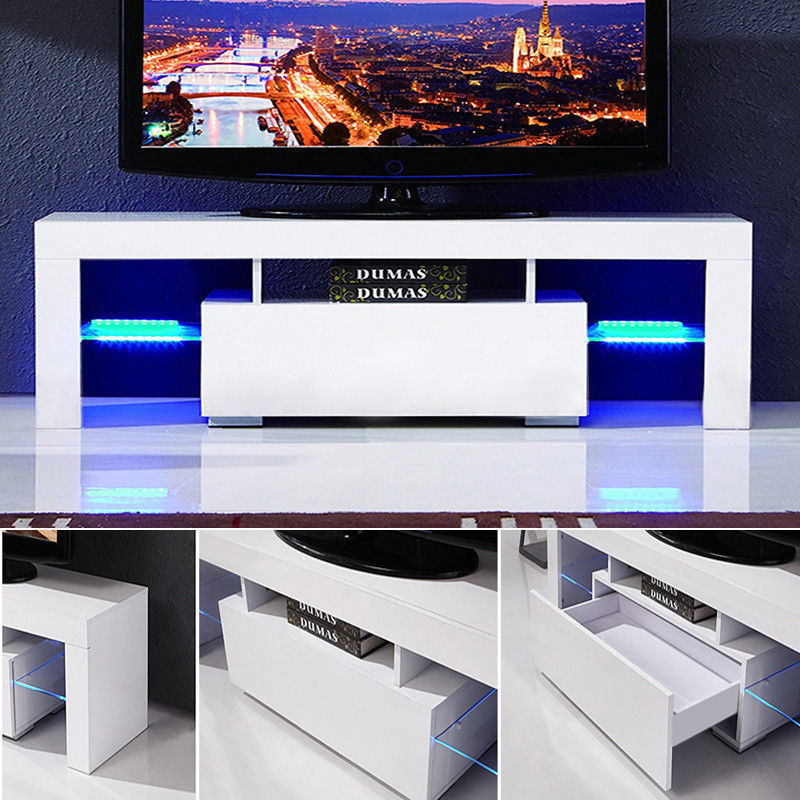 Nordic Fashionable Design Home Living Room TV Cabinet TV Stand Furniture
