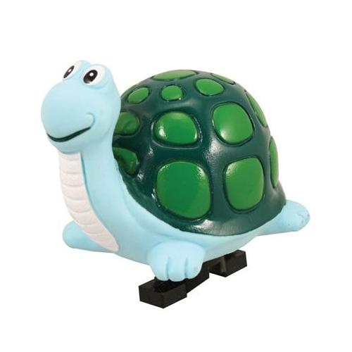 Evo Fun Squeaky Bicycle Horn (Turtle)