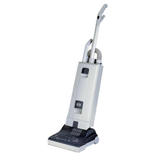 Sebo 9591AM Essential G1 Upright Vacuum