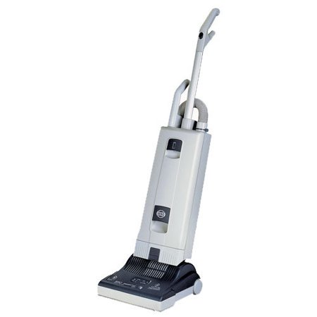 Sebo 9591AM Essential G1 Upright Vacuum