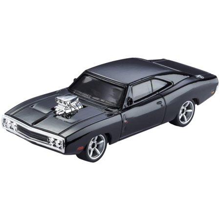 Fast & Furious 1970 Dodge Charger R/T