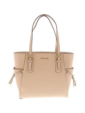 0ea0d39bcbc Pink Michael Kors Bags & Accessories - Walmart.com