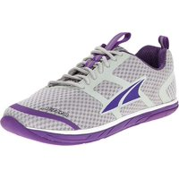 Altra Women's Provisioness 1.5 Running Shoes A2334
