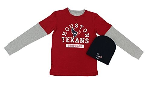 new arrivals dc91b 5e58f official store houston texans red hat e32de e8475