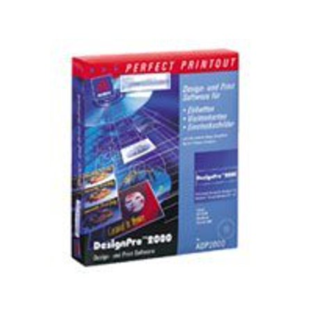 avery cd label software compare prices at nextag