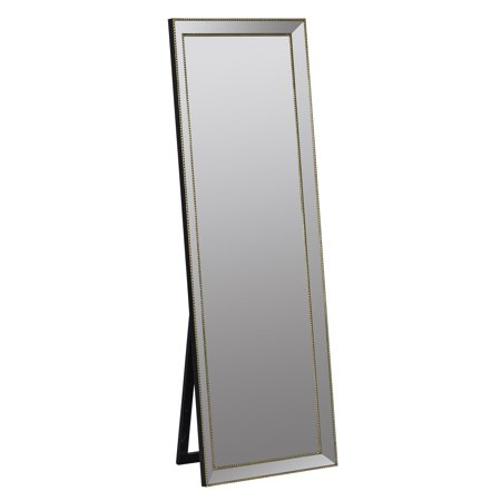 Cooper Classics Kyson Floor Mirror   24W X 68H In