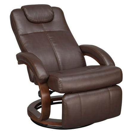 Phenomenal Recpro Charles 28 Rv Euro Chair Recliner Modern Rv Evergreenethics Interior Chair Design Evergreenethicsorg