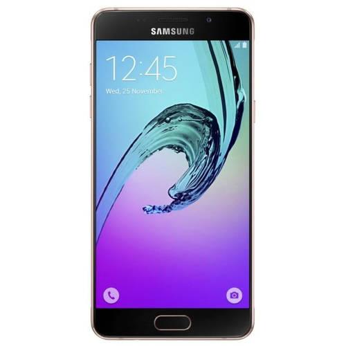 Samsung Galaxy A5 A510M GSM Smartphone (Unlocked ...