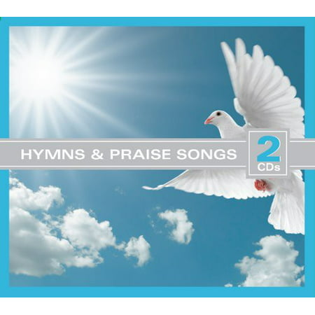 Songs of Praise & Worship