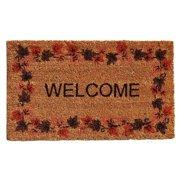 Momentum Mats Autumn Welcome Doormat (1'5 x 2'5)