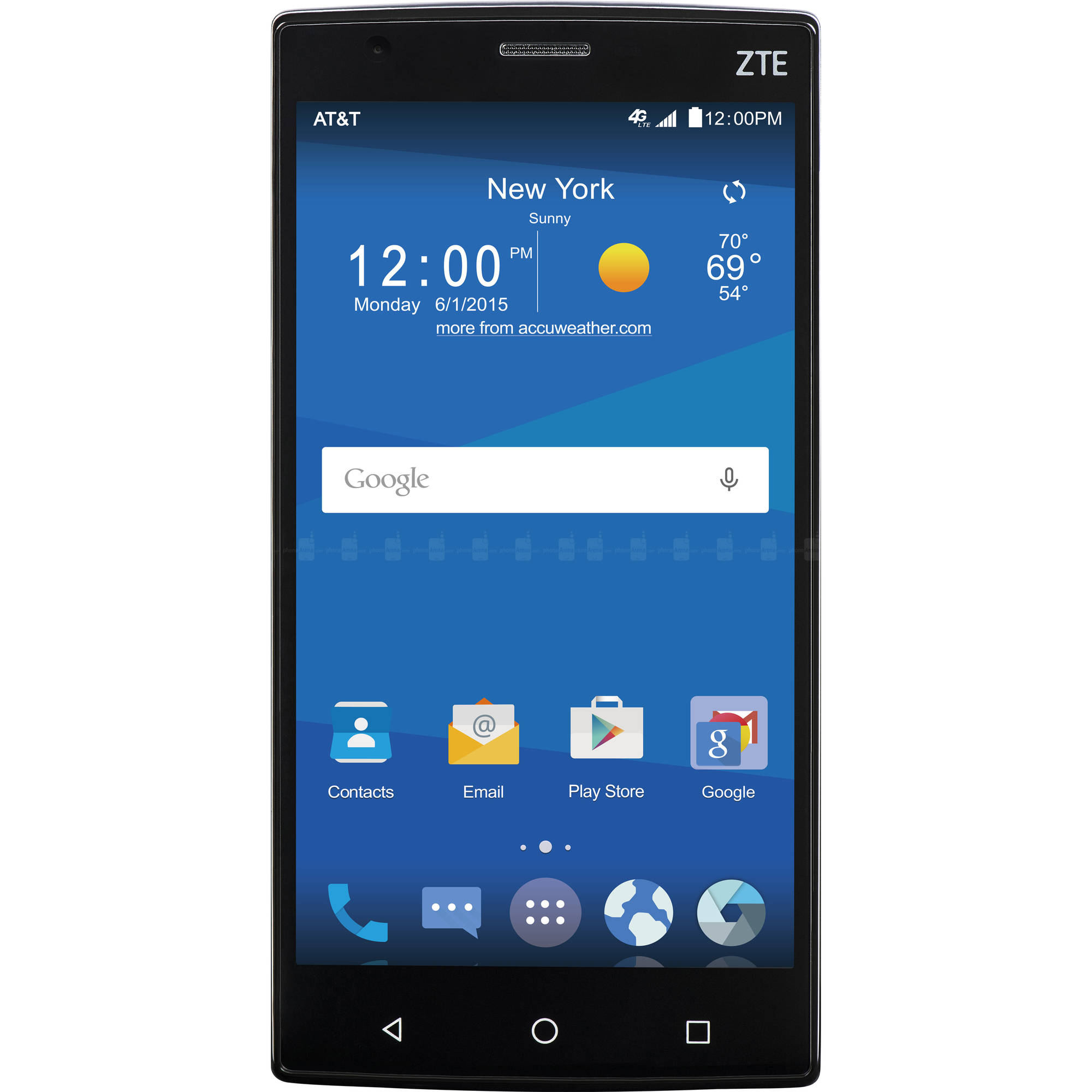 can shoot zte zmax 2 unlocked appreciate your