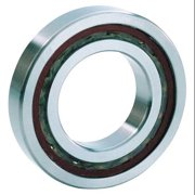 FAG BEARINGS 7316-B-MP-UA Angular Contact Ball BRG, Bore 80 mm