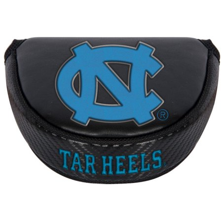 North Carolina Tar Heels Putter Mallet Cover - No Size