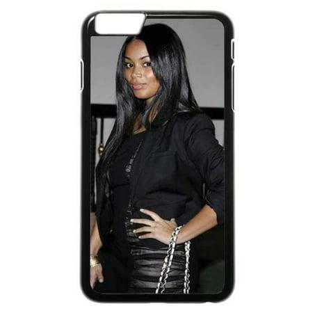 Lauren London iPhone 6 Plus Case ()