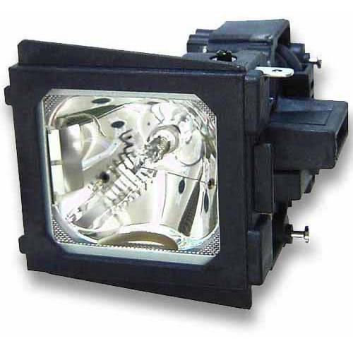Hi. Lamps Sharp BQC-XGC50X//1 Replacement Projector Lamp Bulb with Housing