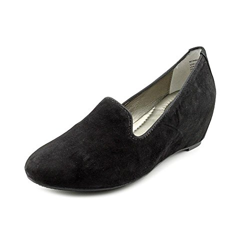 Me Too Women's Sable Wedge by Me Too