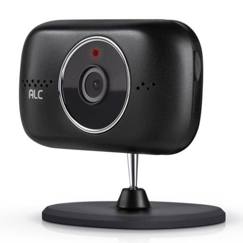 ALC AWF11 720p Indoor Wi-Fi Camera