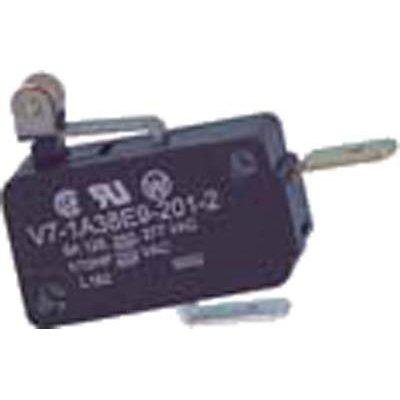 accelerator micro switch for golf cart