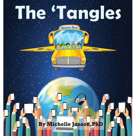 The 'Tangles (Hardcover)