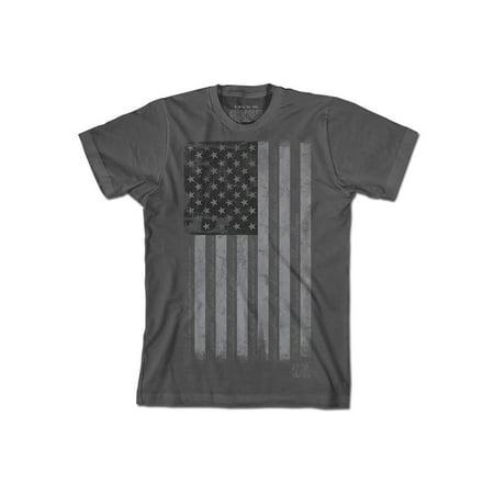 1776 United - 1776 United When Men Were Free Men's T-Shirt - Walmart com