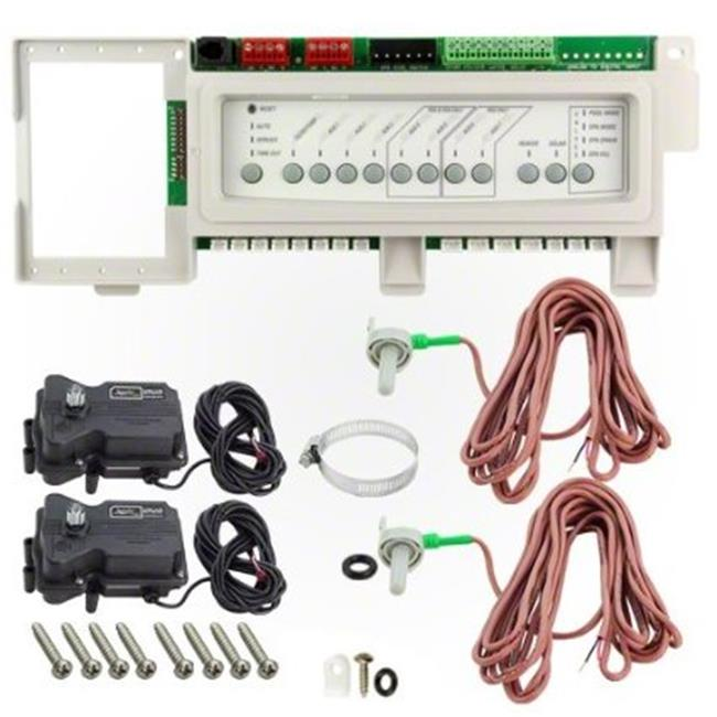 Zodiac RS-PS8 System Level For Swimming Pool