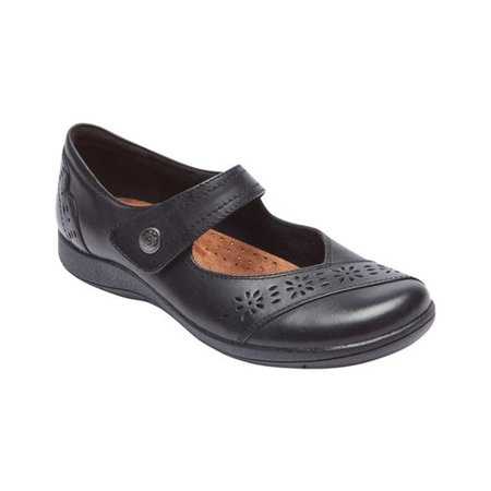 Women's Rockport Daisey Mary Jane Camper Mary Jane Shoes