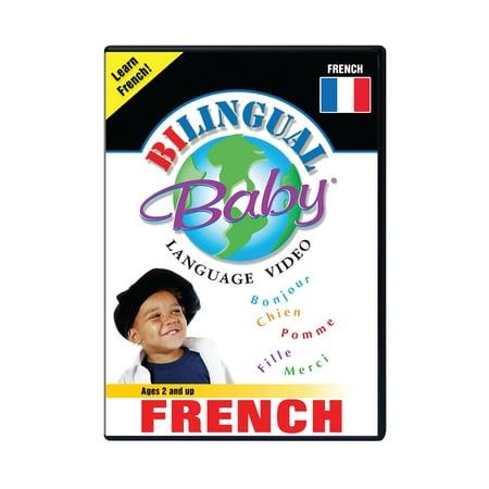 Apprendre les fruits en s'amusant (français) - YouTube