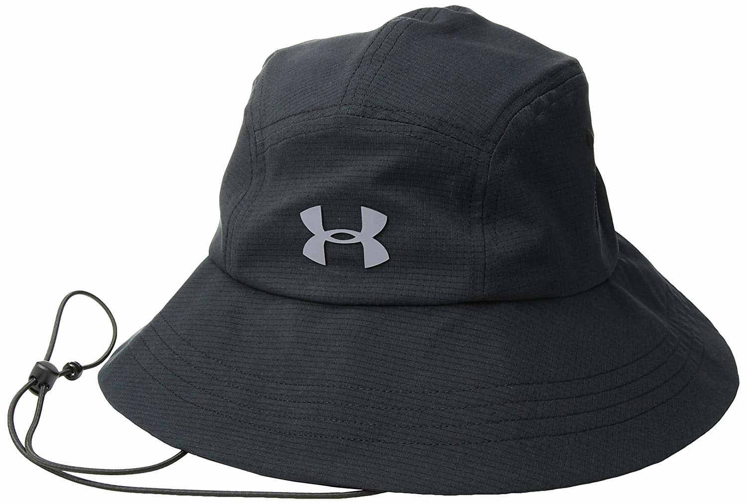 4434453bad4a2 ... spain under armour under armour mens armourvent warrior 2.0 bucket hat  walmart 2a513 d10d7