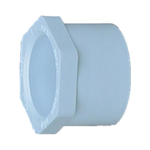 Genova Products 30250 1-1/2x1 Redu Bushing