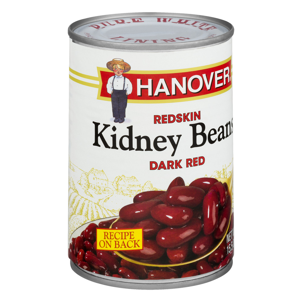 recipe: canned kidney beans pregnancy [6]