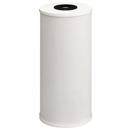 Culligan RFC-BBS-D Heavy-Duty Taste & Odor Water Filter