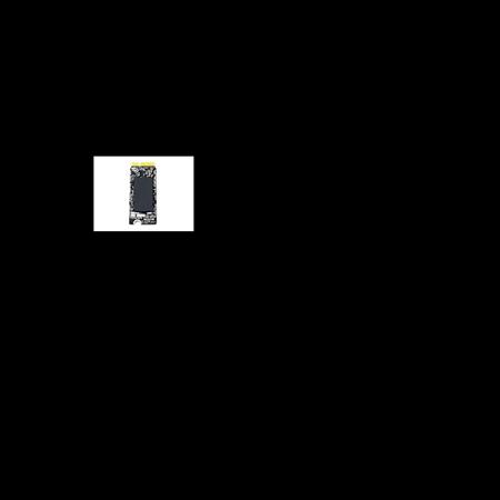 Broadcom Bcm94360cs Bcm94360csax Bcm4360 Bluetooth Bt Wireless Wifi Card  Module for Apple Laptop A1398 A1502 653-0029 802 11ac