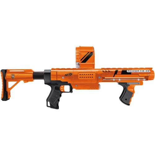 nerf machine guns at walmart