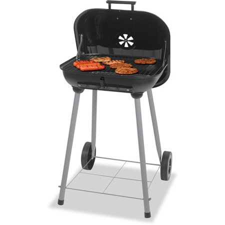 backyard grill 17 5 charcoal grill