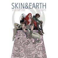 Skin & Earth Tp
