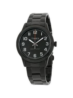 5b08c2d1 Timex Mens Watches - Walmart.com