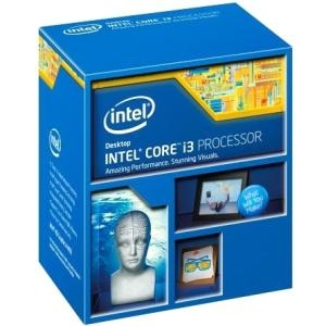 CORE I3-4130 LGA1150 3.4GHZ DISC PROD SPCL SOURCING SEE NOTES