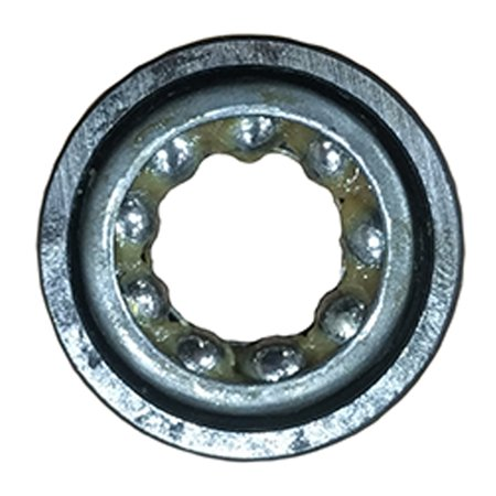 - 66811-41140 Kubota Tractor Steering Shaft Bearing B1550 B1750 B4200 B5100 B6100 B7100