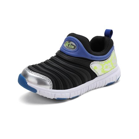Baby Sneaker Shoes for Girls Boy Kids Breathable Light Weight Outdoor Athletic Running Walking Casual Shoes