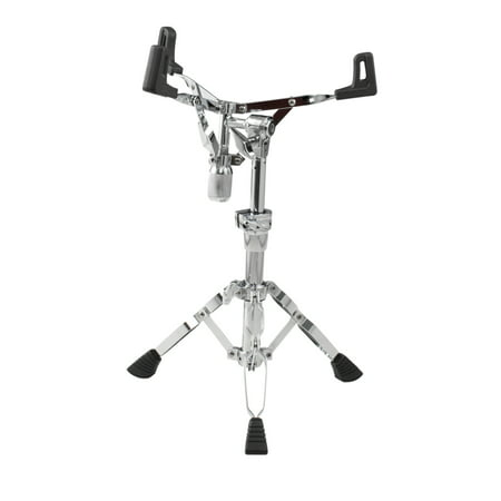 Pearl S930D Snare Stand Pearl Percussion Rack