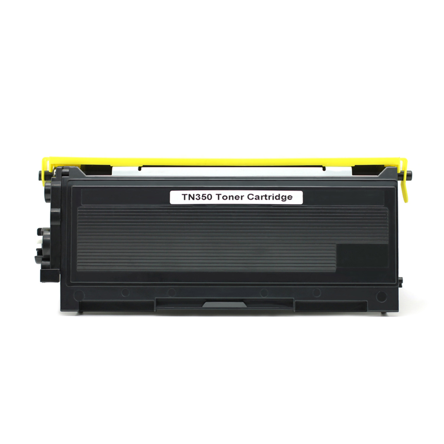 CBD 1x Toner Cartridge for Brother TN2025 HL-2040 HL-2820 HL-2070N MFC-7820 MFC-7420