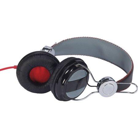 OVER-THE-EAR HEADPHONES HP5042