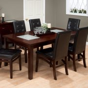 Jofran Chadwick Rectangular Dining Table