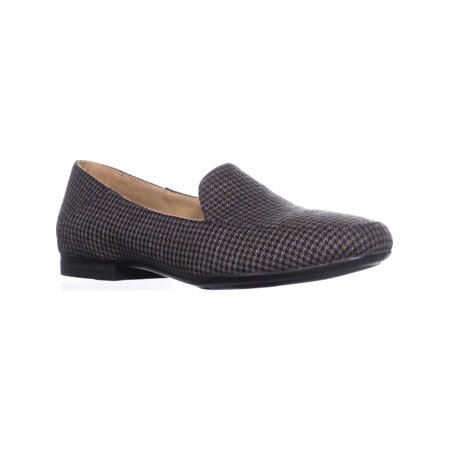 3b65de8bf45 Naturalizer - Womens naturalizer Kate Comfort Loafers
